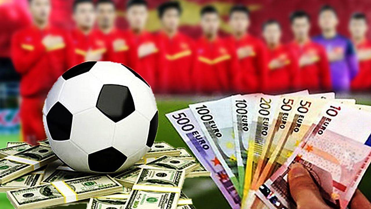 Một số vấn đề cần lưu ý cho người chơi trước khi mua vé đặt cược