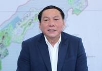 Bộ VHTT&DL gửi công điện yêu cầu các tỉnh, thành phố tăng cường công tác phòng dịch Covid-19
