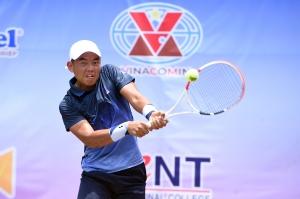 CLB Hải Đăng 1 và Hưng Thịnh – TPHCM 1 lên ngôi vô địch tại giải quần vợt vô địch Đồng đội quốc gia – Đắk Nông 2021