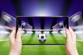 Vận dụng phương pháp đặt cược với lợi nhuận vừa giành được trong xổ số bóng đá