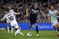 Dự đoán trận đấu tại Giải hạng nhất Úc: Western United vs MacArthur FC, phân tích trước trận đấu giải hạng nhất Úc