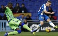Dụ đoán kết quả trận đấu Real Betis vs Espanyol